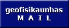 Geofisikaunhas Mail
