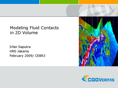fluid_contact_modeling_page_01